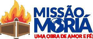Missão Moriá em Balneário Camboriú